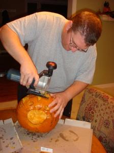 2007 October 004