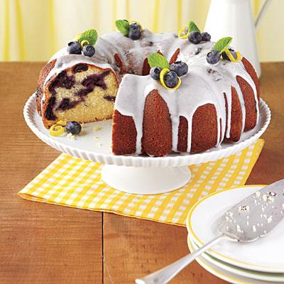 Bundt cake | Handy Man, Crafty Woman